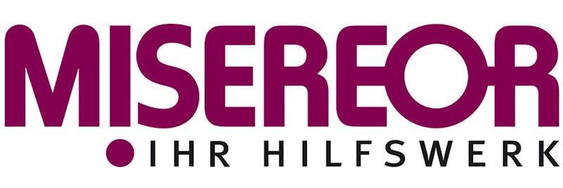 misereor_logo_org.jpg