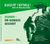 cd-rom_bildungsmaterial_fashion_ein_globales_geschaeft_04.jpg