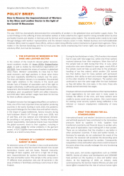 cys-cover-policy-brief-workers-covid19-india.png