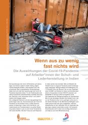 factsheet-wenn-aus-zu-wenig-fast-nichts-wird-cover.png