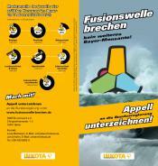 fusionswelle_flyer.jpg