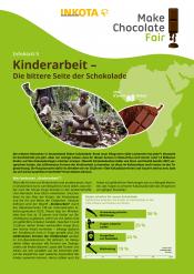 infoblatt-kinderarbeit-schokolade-inkota-cover.png