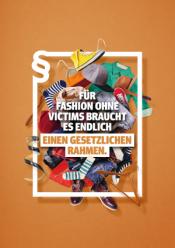 initiative_lieferkettengesetz_caseflyer_textilfabrik_cover.png