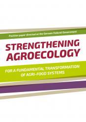 inkota_agroecology_position_paper_2019.jpg