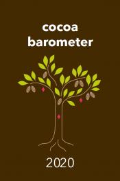 kakao-barometer-2020.png