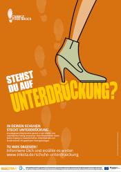poster_unterdrueckung.png