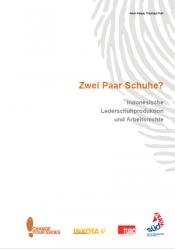 studie_zwei_paar_schuhe_titel.png