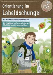 thumbnail_broschuere_ccc_orientierung_im_labeldschungel_03.jpg