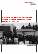 a-study-on-the-impact-of-the-covid-19-induced-lockdown-on-leather-sector-workers-in-tamil-nadu-cividep-india-dec-2020-1.png