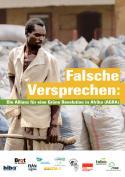 cover-studie-agra-falsche-versprechen.jpg