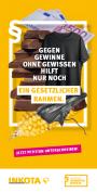 flyer_inkota_lieferkettengesetz_cover.png