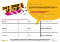 giftexporte-stoppen_u-liste.png