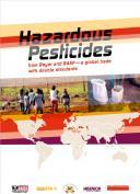 hazardous_pesticides_titel_broschuere_eng.jpg