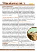 hegl_infoblatt_14_cover.png