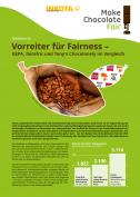 infoblatt-vorreiter-fairness-schokolade-inkota-cover.png