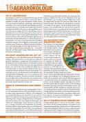 infoblatt_agraroekologie.png
