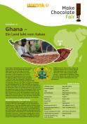 infoblatt_ghana.png
