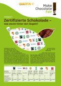 infoblatt_zertifizierte_schokolade_was_steckt_hinter_den_siegeln_web.jpg
