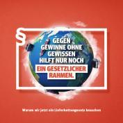 initiative_lieferkettengesetz_basisflyer.jpg