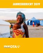 inkota-jahresbericht-2019-cover.png