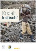 kobalt_kritisch_inkota.jpg