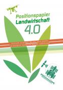 positionspapier_digitalisierung_in_der_landwirtschaft.png