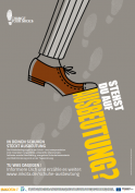 poster_ausbeutung.png