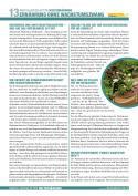 thumbnail_inkota-infoblatt_13_ernaehrung_ohne_wachstumszwang.jpg