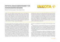thumbnail_inkota-positionspapier_ez_fuer_agrarkonzerne_beenden_01.jpg