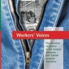 workers_voices_titel_kl.jpg