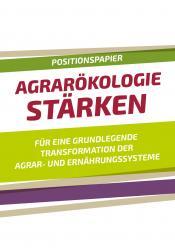 agraroekologie_staerken_inkota_2019.jpg