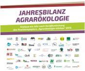 cover-jahresbilanz-agraroekologie-2019.jpg
