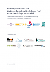 cover-ngo-stellungnahme-zum-start-des-automobildialogs.png