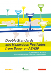 cover-studie-double_standards_and_hazardous_pesticides.png