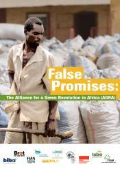 cover-study-agra-false-promises.jpg