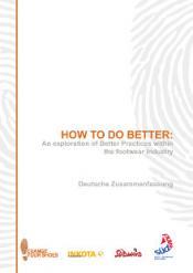 cover_cys-zusammenfassung_better_practice_report_ger.jpg