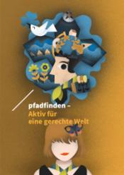 cover_handbuch_pfadfinden_2017_200x283.png