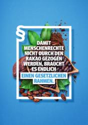 initiative_lieferkettengesetz_caseflyer_kakaoernte_cover.png