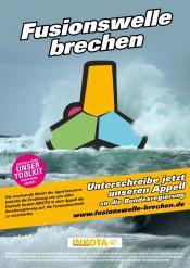 plakat_fusionswellenbrecher_a3_web.jpg