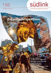 suedlink_196_cover.jpg
