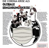 titelblatt-taz-beilage.png