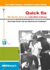 quick_fix_-_die_suche_nach_der_schnellen_loesung_titel_kl.jpg