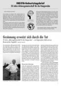 50_jahre_aktionsgemeinschaft_fuer_die_hungernden_titel_kl.jpg