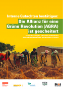 cover-agra-hintergrundpapier.png