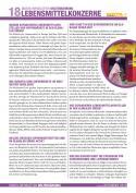infoblatt18_lebensmittelkonzerne_inkota.jpg