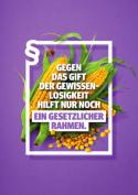 initiative_lieferkettengesetz_caseflyer_pestizide_cover.png