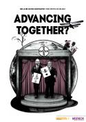 inkota-studie_advancing-together-ein-jahr-bayer-monsanto_500x708_300dpi.png