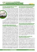 inkota_infoblatt_agrarkonzerne_220x311.jpg
