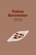 kakaobarometer_2018_web.png