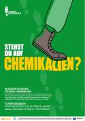 poster_chemikalien.png